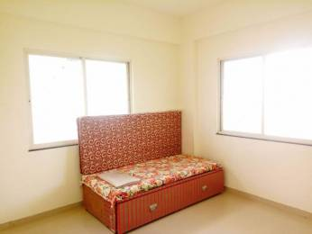 800 sqft, 2 bhk Apartment in Prapti Vrundawan Homes Alandi, Pune at Rs. 7500
