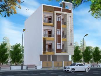 550 sqft, 1 bhk Apartment in Builder Project Kalwar Road, Jaipur at Rs. 9.0000 Lacs