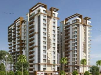 1212 sqft, 2 bhk Apartment in SSG Shivalika Gokulpura, Jaipur at Rs. 43.5108 Lacs
