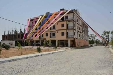 850 sqft, 2 bhk Apartment in Builder Kardhani Prime Govindpura Kardhani Scheme, Jaipur at Rs. 19.5000 Lacs