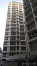 1198 sqft, 2 bhk Apartment in Godrej Central Chembur, Mumbai at Rs. 2.2000 Cr