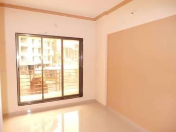 725 sqft, 2 bhk Apartment in Reliable Heights Nala Sopara, Mumbai at Rs. 27.5500 Lacs