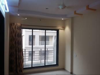 570 sqft, 1 bhk Apartment in Sai Leela Apartment Nala Sopara, Mumbai at Rs. 22.0000 Lacs