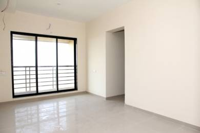 503 sqft, 1 bhk Apartment in S S Land Developers Namo Shivaasthu City Building No 4 Palghar, Mumbai at Rs. 19.4756 Lacs
