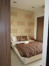585 sqft, 1 bhk Apartment in Crystal Orange Heights Nala Sopara, Mumbai at Rs. 23.0000 Lacs