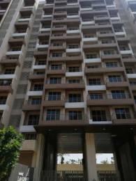 635 sqft, 1 bhk Apartment in Blue Baron Zeal Regency Virar, Mumbai at Rs. 26.6000 Lacs