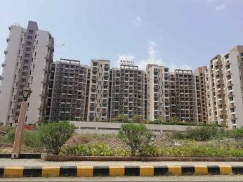 634 sqft, 1 bhk Apartment in Bachraj Landmark Virar, Mumbai at Rs. 32.0000 Lacs