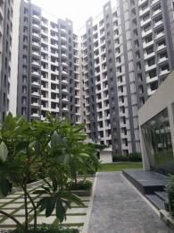 700 sqft, 1 bhk Apartment in SR Anand Kirti Tower Virar, Mumbai at Rs. 27.2930 Lacs