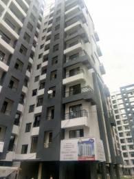 975 sqft, 2 bhk Apartment in Cosmos Cosmos Regency Virar, Mumbai at Rs. 38.5000 Lacs