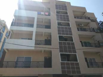 1400 sqft, 2 bhk Apartment in Builder Project Banaswadi, Bangalore at Rs. 24000