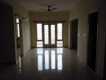 1745 sqft, 3 bhk Apartment in Saroj Cosmos Bellandur, Bangalore at Rs. 26000
