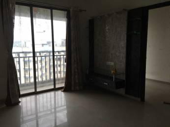 1155 sqft, 2 bhk Apartment in Builder Shrushti siddhi mangal murti complex Bhiwandi, Mumbai at Rs. 14000