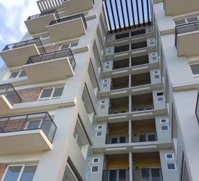 1400 sqft, 3 bhk Apartment in Builder Aasra Cooperative Society New Town Rajarhat Action Area 3, Kolkata at Rs. 16000