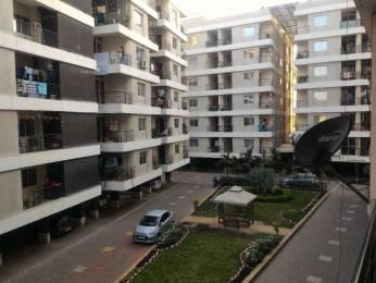 1498 sqft, 3 bhk Apartment in Shubham Residency Bijalpur, Indore at Rs. 20000