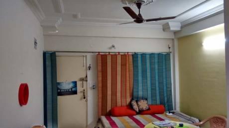 1360 sqft, 3 bhk Apartment in Builder sagar royal villas ashima mall Hoshangabad Road, Bhopal at Rs. 37.0000 Lacs