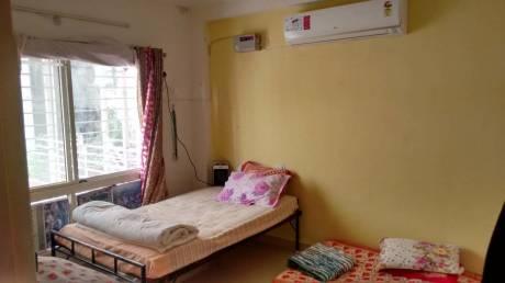 1360 sqft, 3 bhk Apartment in Builder sagar royal villas ashima mall Hoshangabad Road, Bhopal at Rs. 34.2500 Lacs