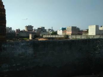 900 sqft, Plot in Builder Project Gopal Nagar, Delhi at Rs. 34.0000 Lacs