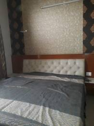2550 sqft, 3 bhk Apartment in Reputed Manmeet Housing Society Sector 51, Gurgaon at Rs. 50000