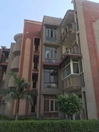 1452 sqft, 3 bhk Apartment in Builder Jal Vayu Vihar Sector 66, Mohali at Rs. 16000