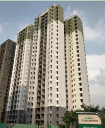 1761 sqft, 3 bhk Apartment in Eldeco Inspire Sector 119, Noida at Rs. 81.0000 Lacs
