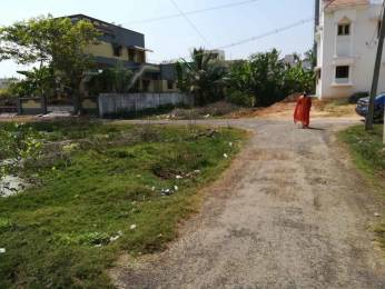 2400 sqft, Plot in Builder Project Cuddalore Main Road, Cuddalore at Rs. 30.0000 Lacs