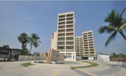 680 sqft, 1 bhk Apartment in Siddha Xanadu Condominium Rajarhat, Kolkata at Rs. 24.0000 Lacs