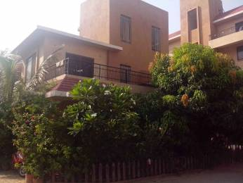 1750 sqft, 3 bhk Villa in Arun Celesta Chikhali, Pune at Rs. 17000