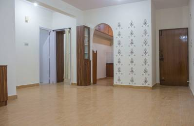 1009 sqft, 2 bhk Apartment in Sharda Manor CV Raman Nagar, Bangalore at Rs. 47.8000 Lacs