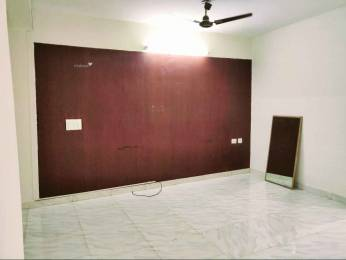 1200 sqft, 2 bhk Apartment in Reputed Rock View Residency Gottigere, Bangalore at Rs. 13000