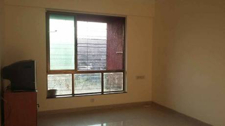 640 sqft, 1 bhk Apartment in Marigold Meridian Society Bhandup West, Mumbai at Rs. 98.0000 Lacs