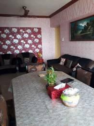 1240 sqft, 3 bhk Apartment in Kamanwala Manavsthal Malad West, Mumbai at Rs. 2.0000 Cr