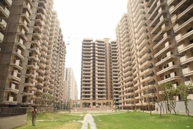 1300 sqft, 3 bhk Apartment in Gaursons Atulyam Omicron, Greater Noida at Rs. 45.0000 Lacs