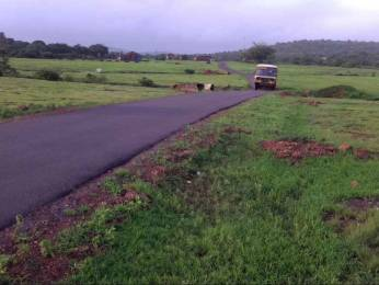 2000 sqft, Plot in Builder Seabreeze Dapoli, Ratnagiri at Rs. 5.0000 Lacs