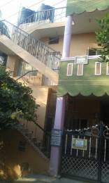 1100 sqft, 2 bhk IndependentHouse in Builder Project Anubhav Nagar, Bangalore at Rs. 15000