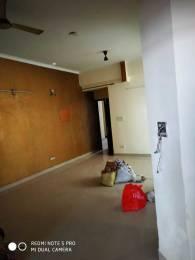 1146 sqft, 2 bhk Apartment in Jaipuria Sunrise Greens Apartment Ahinsa Khand 1, Ghaziabad at Rs. 15000