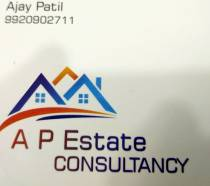 AP Estate Consultancy