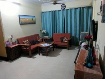 580 sqft, 1 bhk Apartment in Mahada New Dindoshi Colony Goregaon East, Mumbai at Rs. 75.0000 Lacs