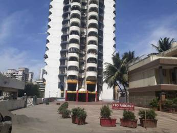 1225 sqft, 2 bhk Apartment in Rustomjee Megh Malhar Goregaon East, Mumbai at Rs. 1.7000 Cr