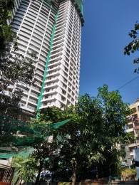1290 sqft, 2 bhk Apartment in JP Decks Malad East, Mumbai at Rs. 1.7500 Cr