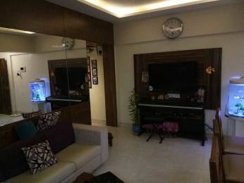950 sqft, 2 bhk Apartment in Mantri Park Goregaon East, Mumbai at Rs. 1.4100 Cr