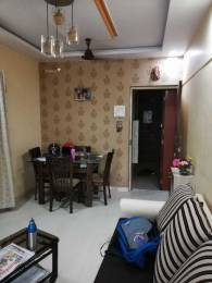 600 sqft, 1 bhk Apartment in Adarsh Riddhi Garden Malad East, Mumbai at Rs. 1.0000 Cr
