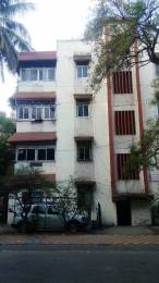 550 sqft, 2 bhk Apartment in MHADA Agarkar Nagar Camp, Pune at Rs. 65.0000 Lacs