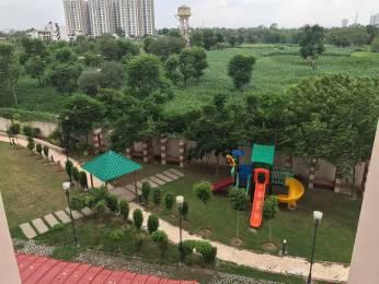 1850 sqft, 3 bhk Apartment in Apeksha Atelier Vaishali Nagar, Jaipur at Rs. 16000