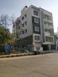 1200 sqft, 2 bhk Apartment in Builder pratham Shivaprema ISRO Layout, Bangalore at Rs. 65.0000 Lacs
