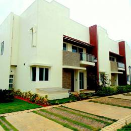 2900 sqft, 3 bhk Villa in Builder villa ready to move in Sarjapur, Bangalore at Rs. 2.7100 Cr
