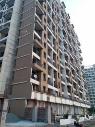 655 sqft, 1 bhk Apartment in Raj Maitry and Eskon Developers Viva Maitry Heights Virar, Mumbai at Rs. 27.5100 Lacs