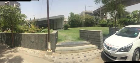 2616 sqft, 4 bhk Villa in Builder Prakash vraj villa Sardar Patel Ring Road, Ahmedabad at Rs. 15000