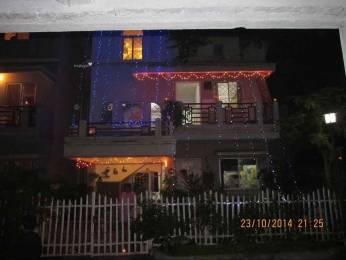 1500 sqft, 3 bhk Villa in Builder Aastha Space Town Mango, Jamshedpur at Rs. 12000