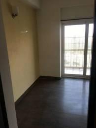 1575 sqft, 3 bhk Apartment in Mahagun Maple Sector 50, Noida at Rs. 1.1000 Cr