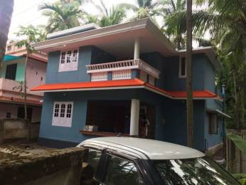 1400 sqft, 3 bhk IndependentHouse in Builder Project Guruvayoor, Thrissur at Rs. 50.0000 Lacs